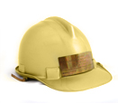 Złoty Kask za wentylator dachowy WDc/S